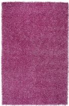 Rizzy Rugs Shag Kempton Area Rug Collection