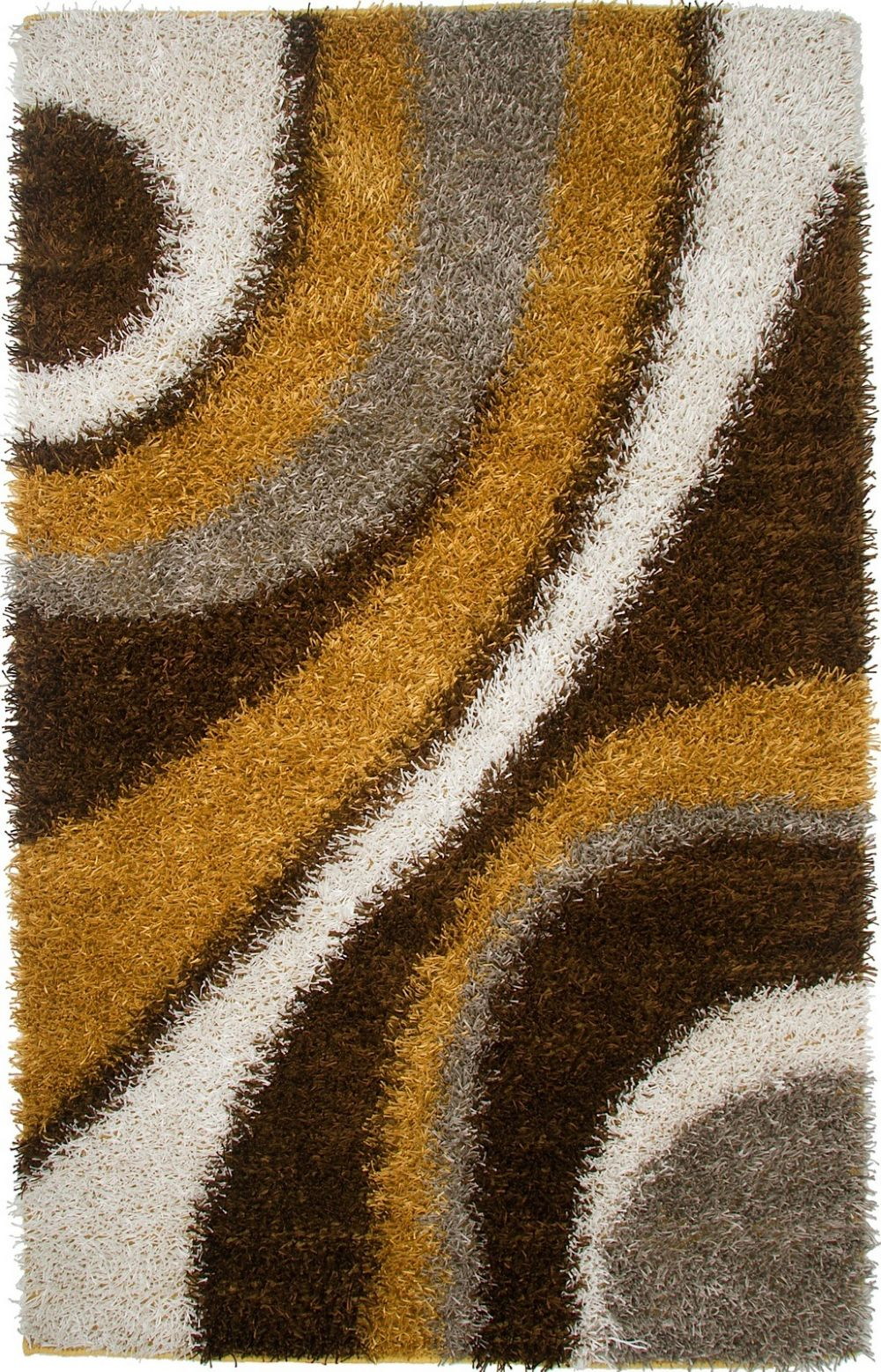 rizzy rugs kempton shag area rug collection