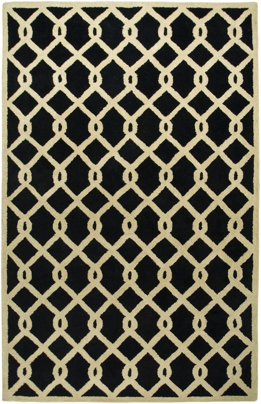 rizzy rugs waverly contemporary area rug collection