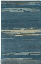Rizzy Rugs Contemporary Mojave Area Rug Collection