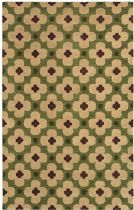 Rizzy Rugs Contemporary Opus Area Rug Collection