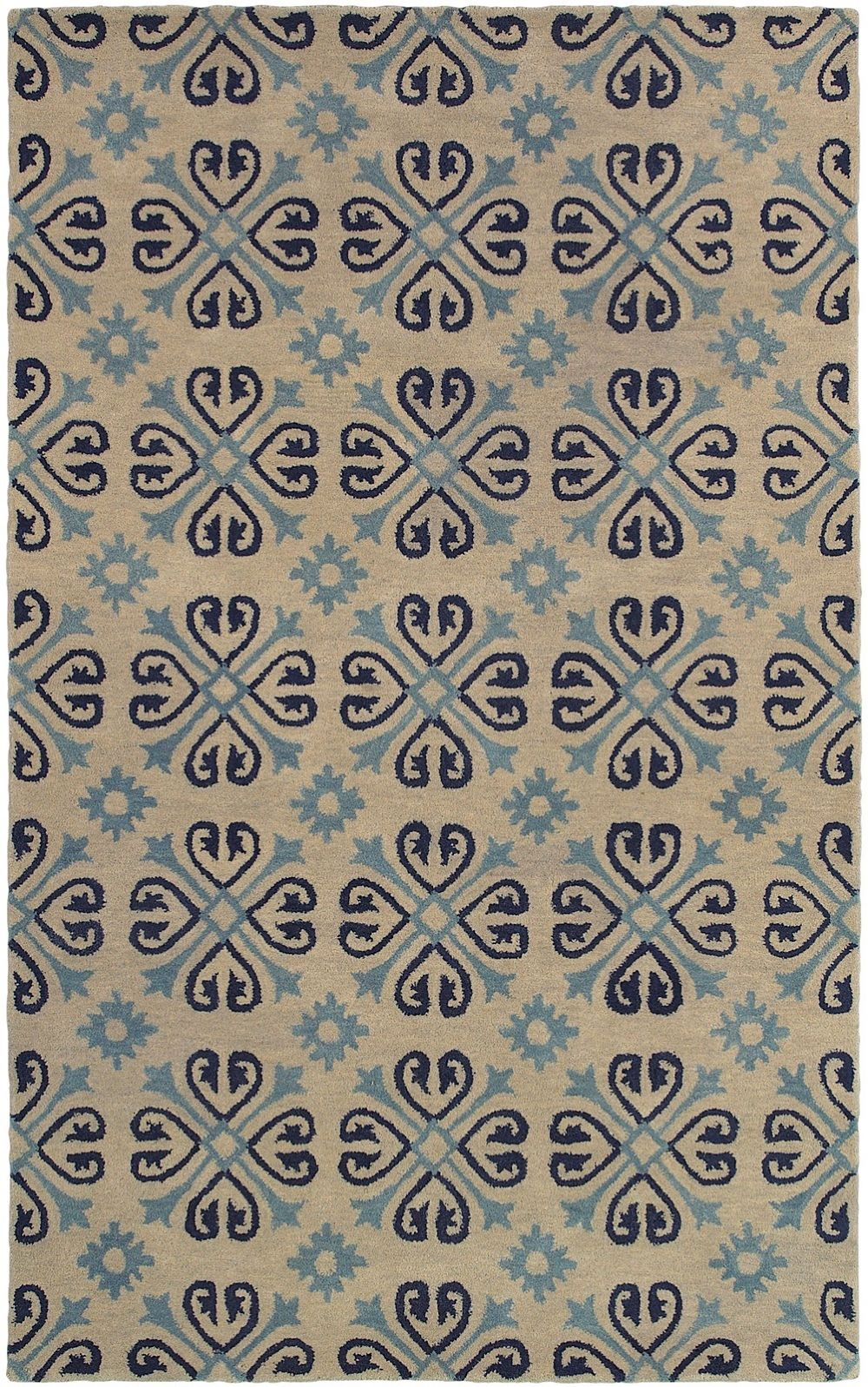 rizzy rugs opus contemporary area rug collection
