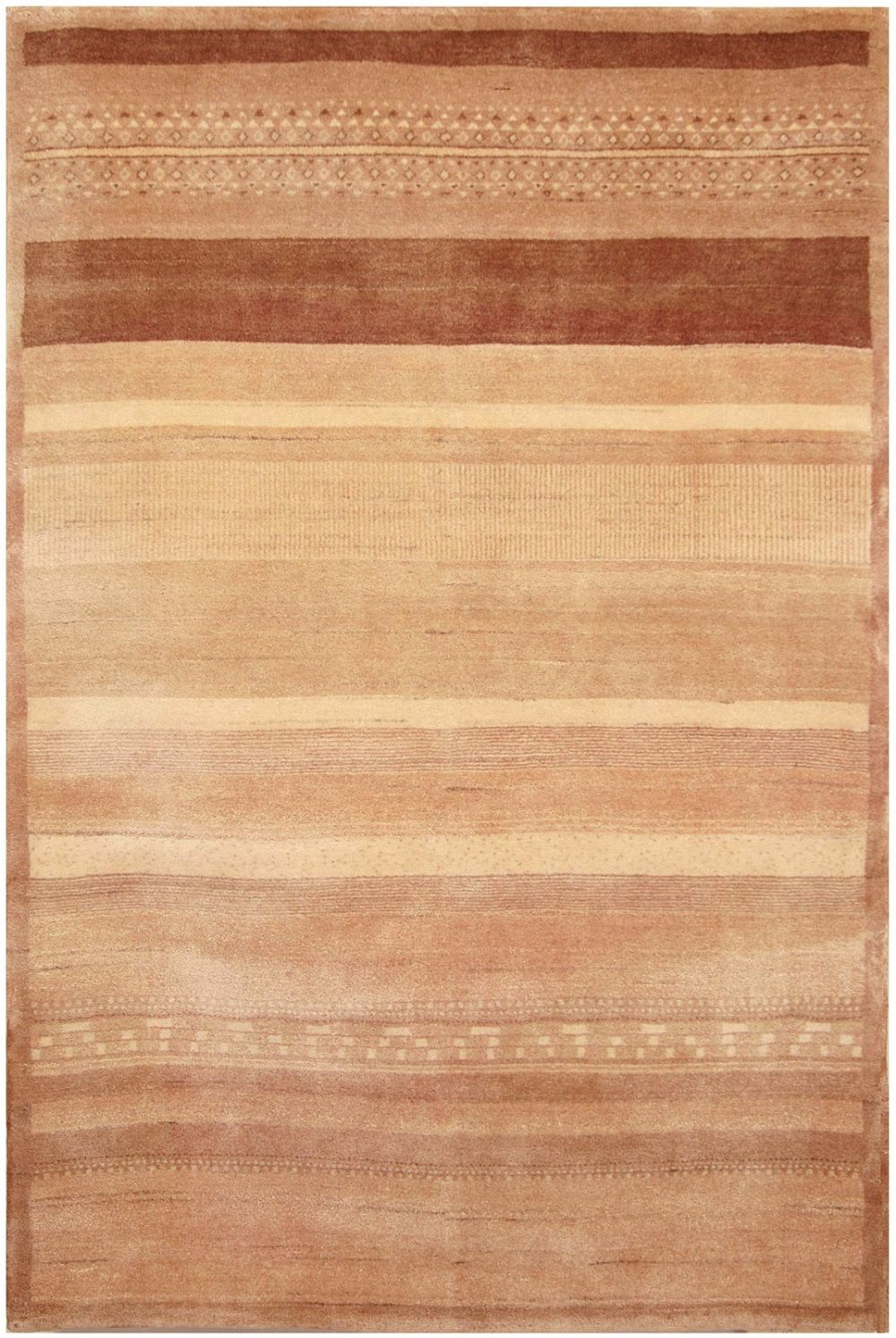 rizzy rugs organza transitional area rug collection