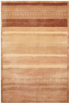 Rizzy Rugs Transitional Organza Area Rug Collection