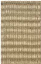 Rizzy Rugs Transitional Platoon Area Rug Collection