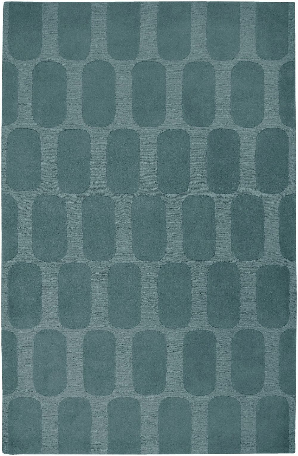 rizzy rugs platoon contemporary area rug collection