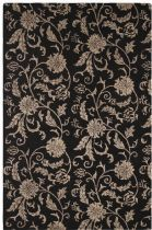Rizzy Rugs Country & Floral Pandora Area Rug Collection