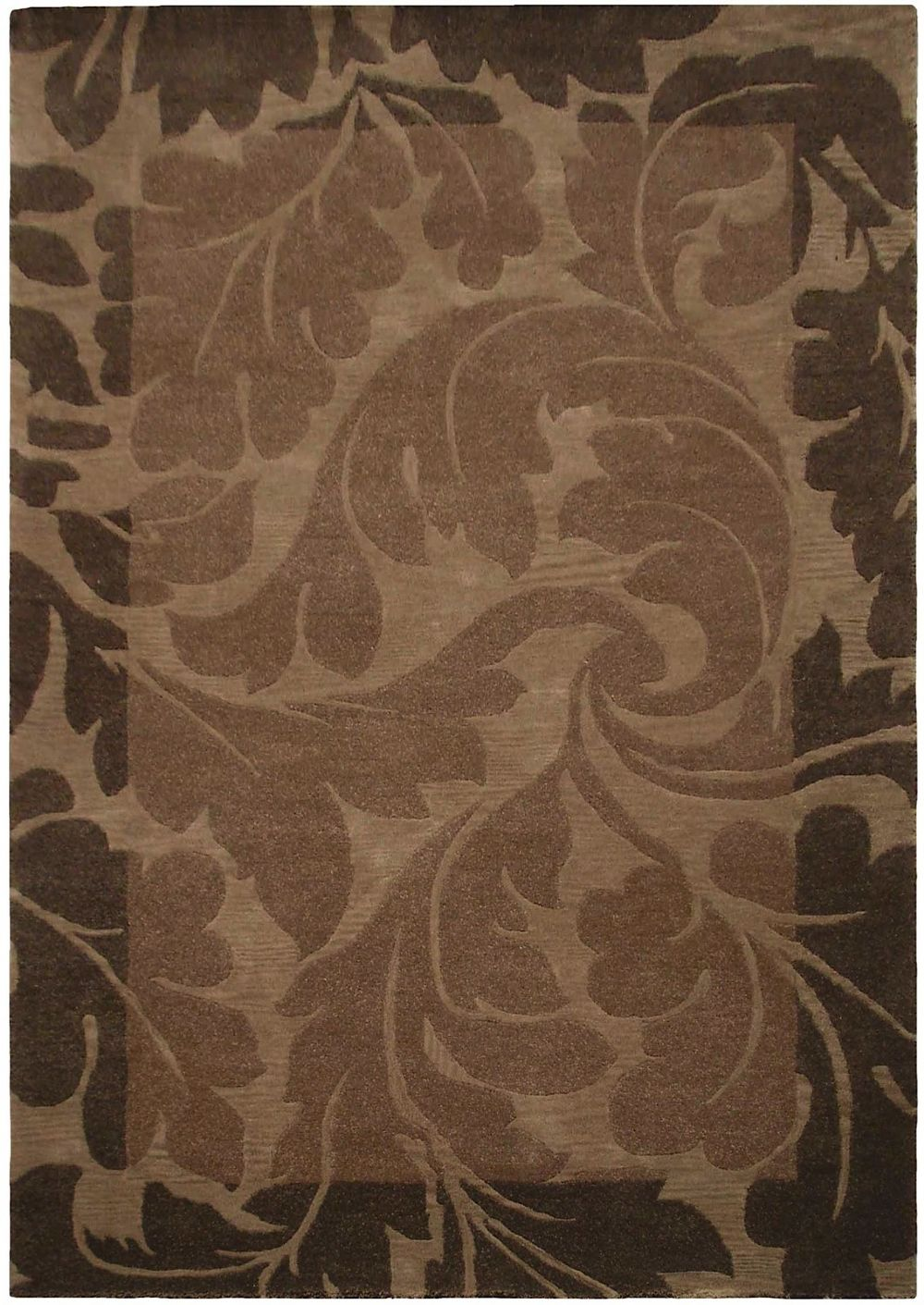 rizzy rugs pandora transitional area rug collection