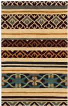 Rizzy Rugs Transitional Pandora Area Rug Collection