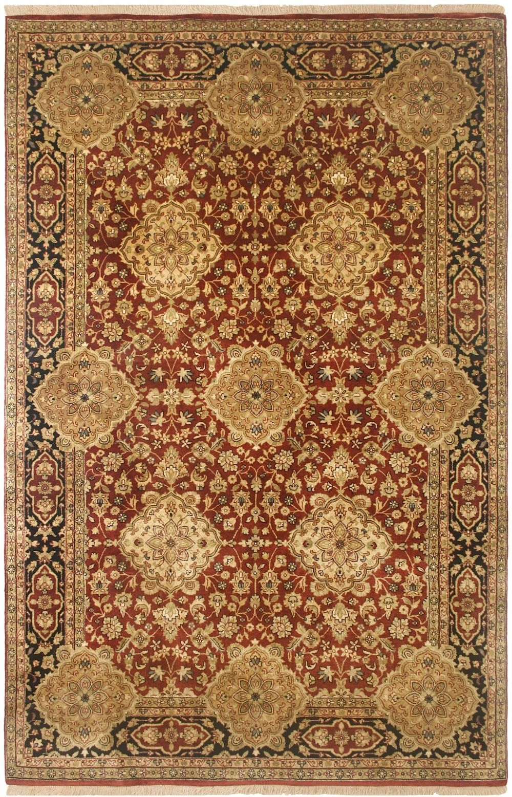 rizzy rugs puria traditional area rug collection