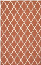 Rizzy Rugs Contemporary Swing Area Rug Collection