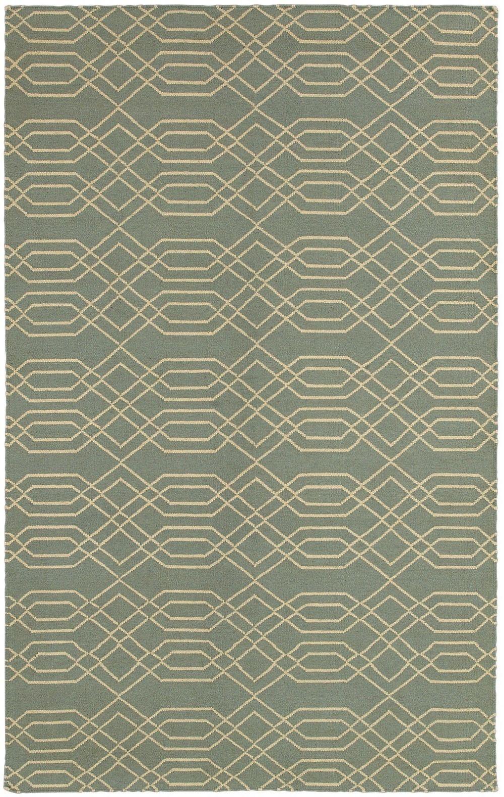 rizzy rugs swing transitional area rug collection
