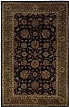 Rizzy Rugs Traditional Shine Area Rug Collection