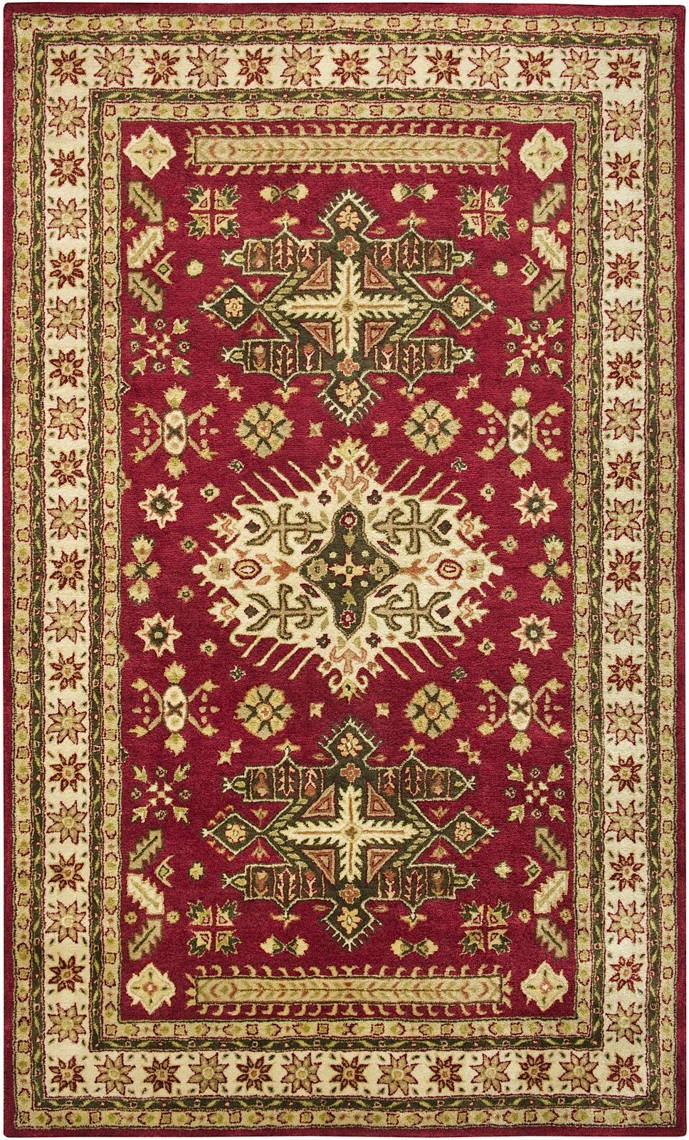 rizzy rugs shine european area rug collection