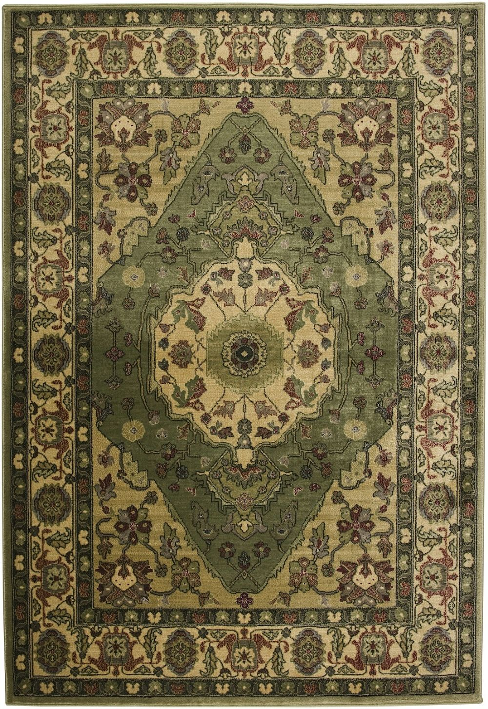rizzy rugs sorrento european area rug collection