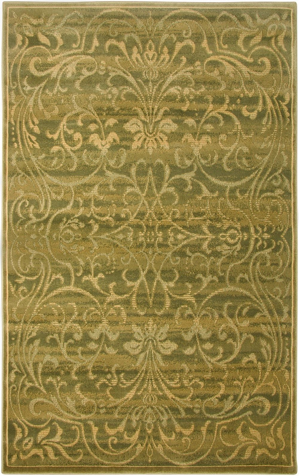 rizzy rugs sorrento contemporary area rug collection