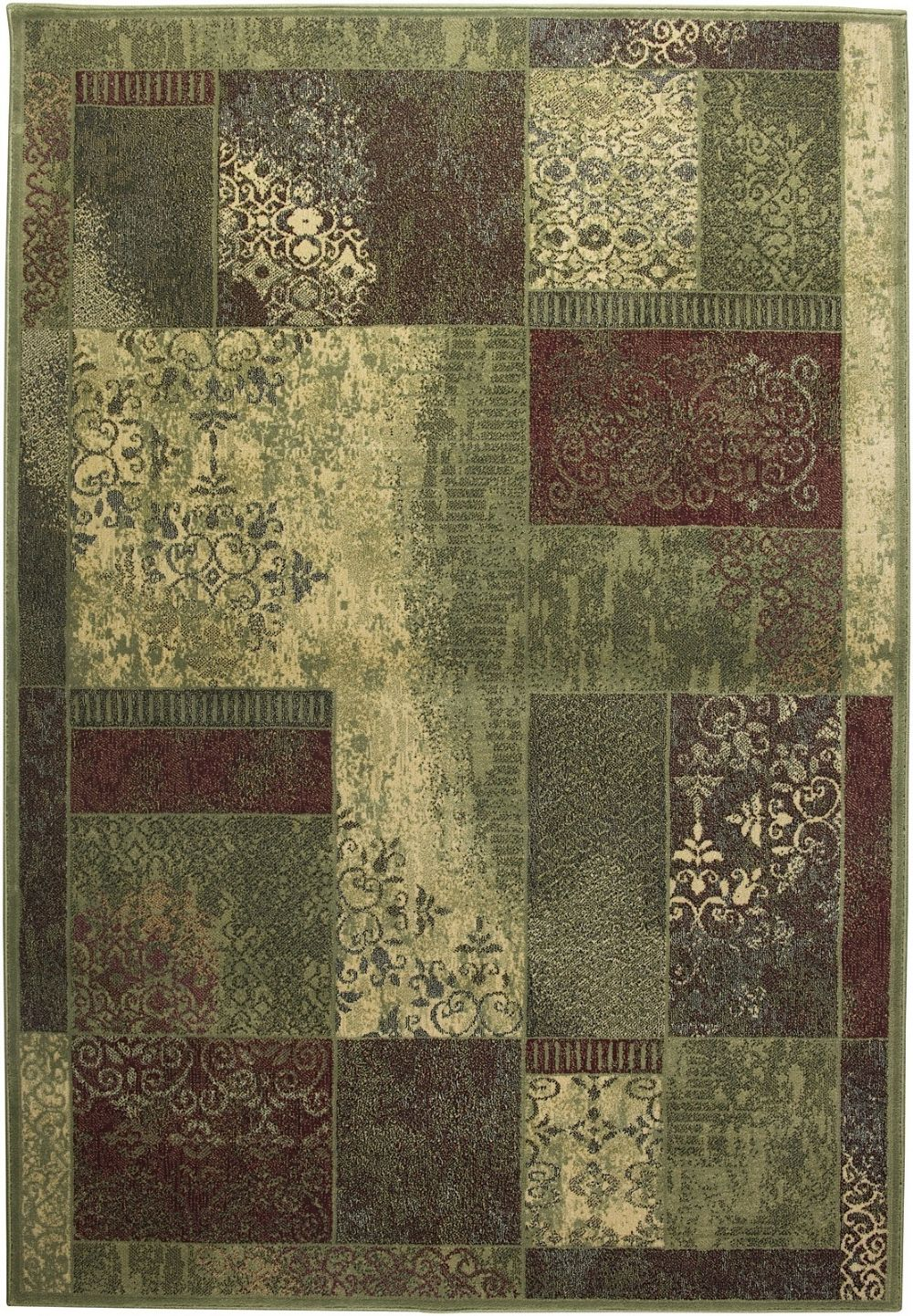 rizzy rugs sorrento transitional area rug collection