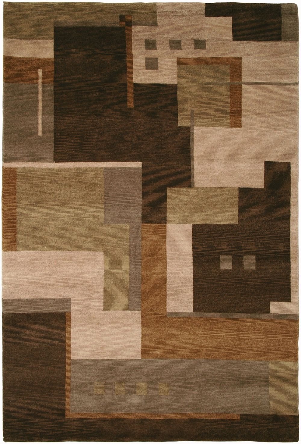 rizzy rugs tango contemporary area rug collection