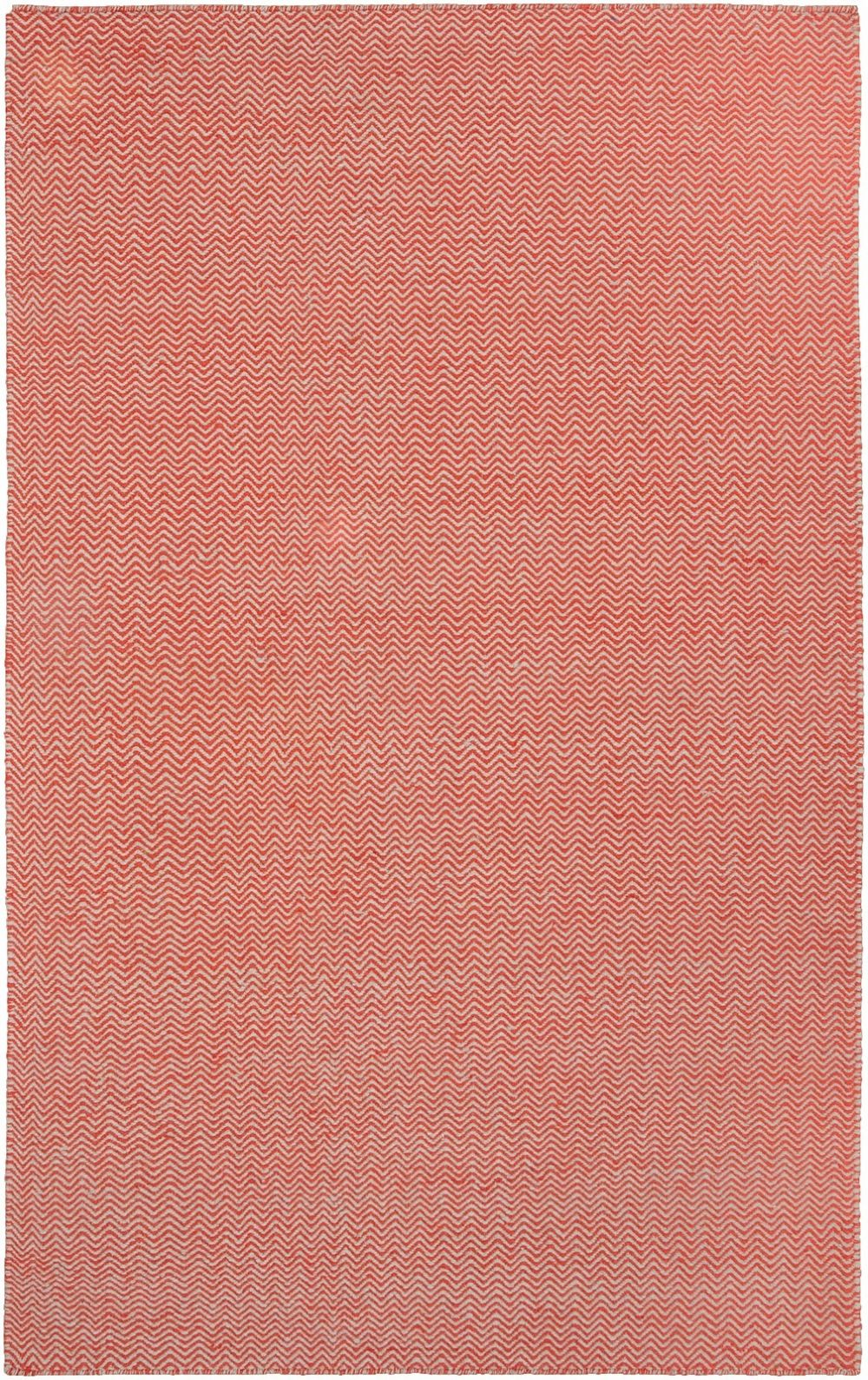 rizzy rugs twist transitional area rug collection