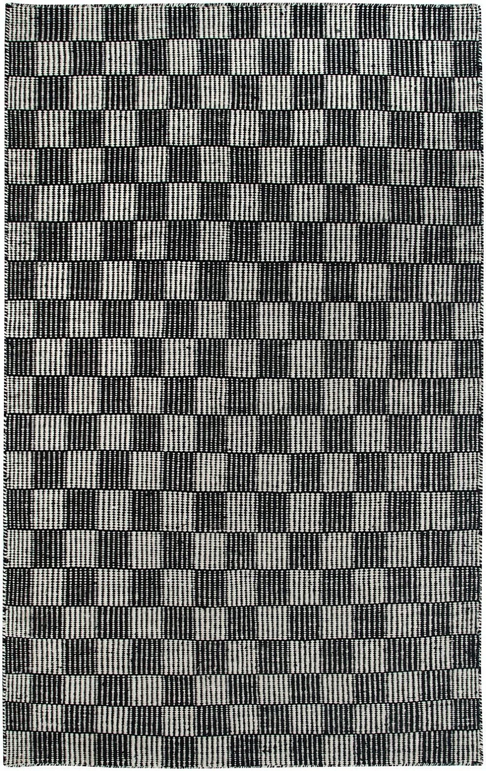 rizzy rugs twist contemporary area rug collection