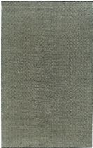 Rizzy Rugs Solid/Striped Twist Area Rug Collection