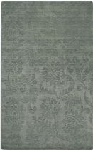 Rizzy Rugs Contemporary Uptown Area Rug Collection
