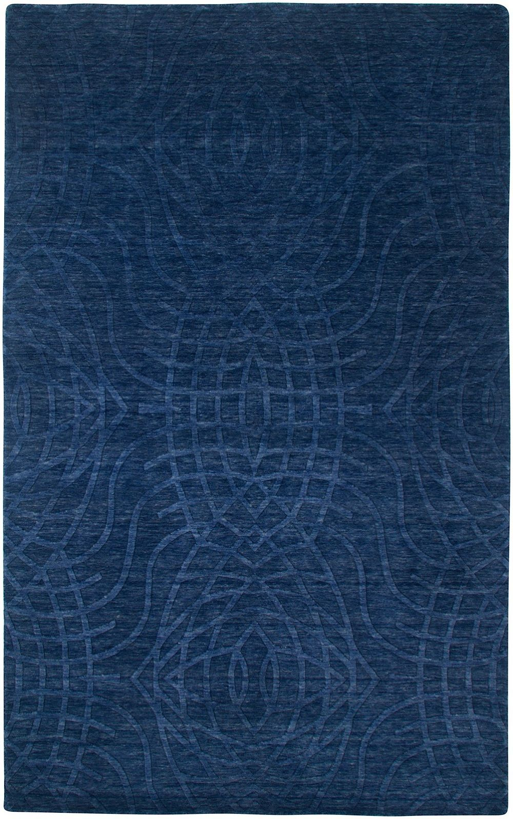 Rizzy Rugs Uptown Contemporary Area Rug Collection