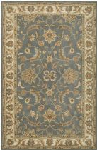 Rizzy Rugs Traditional Volare Area Rug Collection