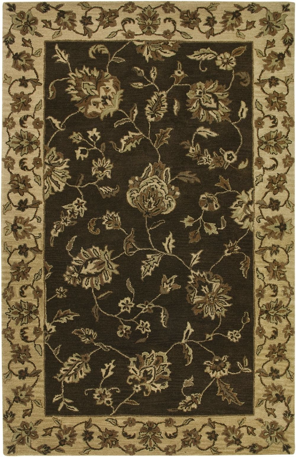 rizzy rugs volare traditional area rug collection