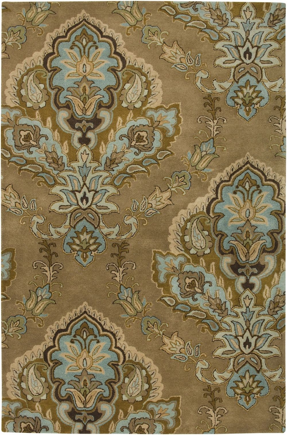 rizzy rugs volare contemporary area rug collection