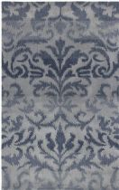 Rizzy Rugs Contemporary Volare Area Rug Collection