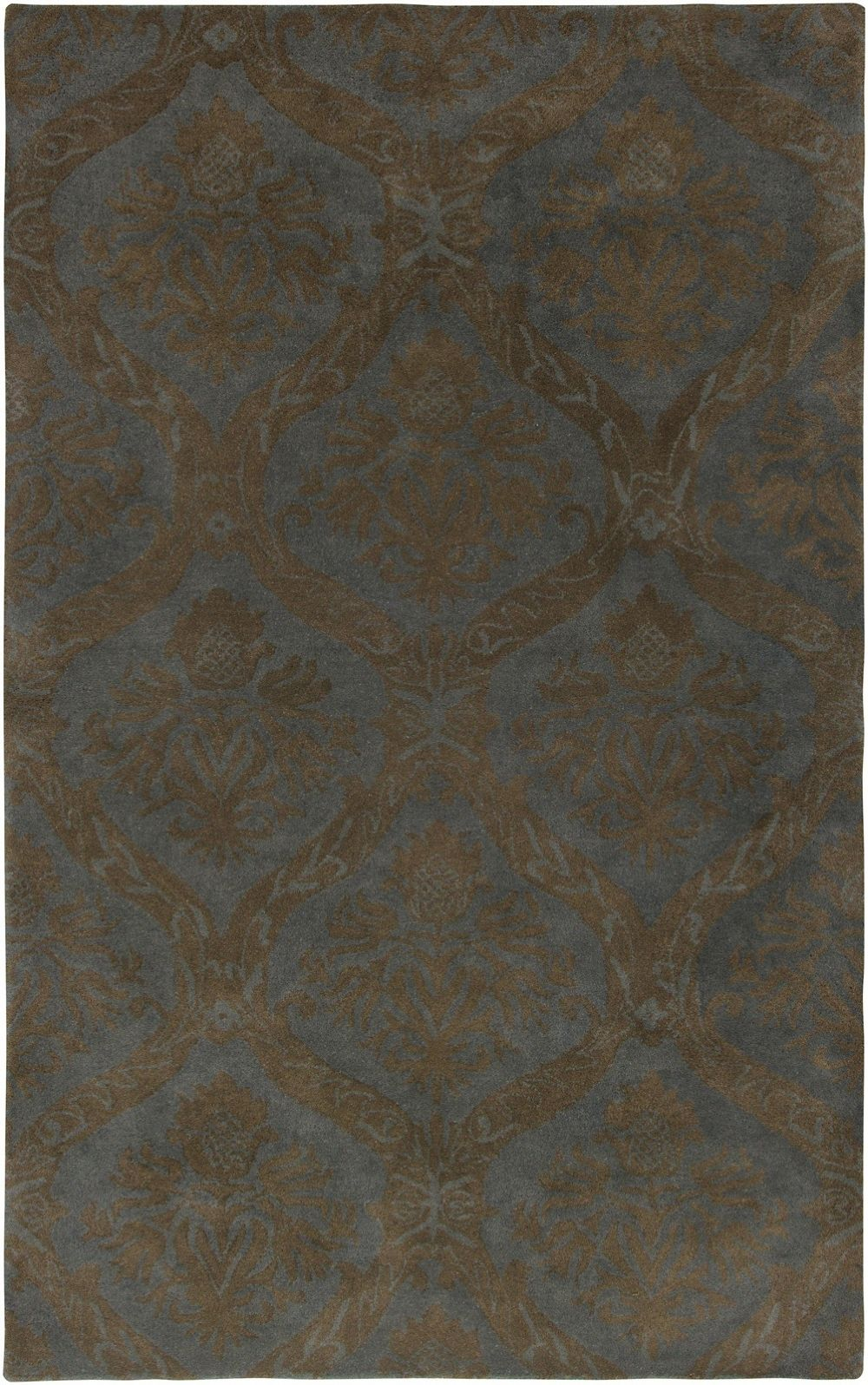 rizzy rugs volare transitional area rug collection