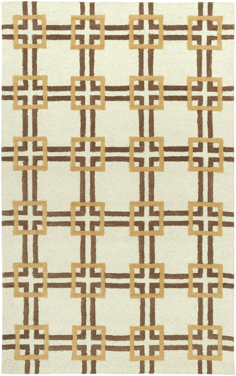 rizzy rugs vicki payne contemporary area rug collection