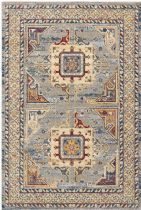 Nourison Contemporary Cordoba Area Rug Collection