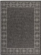 Nourison Indoor/Outdoor Country Side Area Rug Collection