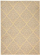 Nourison Contemporary Grafix Area Rug Collection