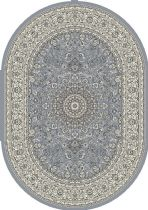 Dynamic Rugs Traditional Ancient Garden Area Rug Collection
