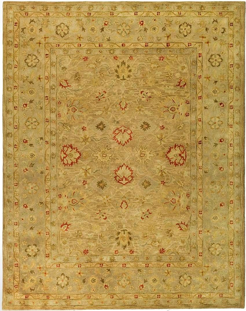 safavieh antiquity traditional area rug collection