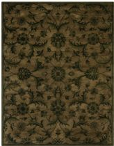 Safavieh Transitional Antiquity Area Rug Collection