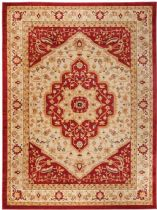 Safavieh European Austin Area Rug Collection