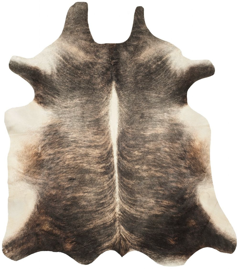 safavieh cow hide animal inspirations area rug collection