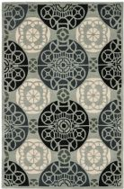 Safavieh Contemporary Capri Area Rug Collection