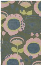 FaveDecor Kids Sotonera Area Rug Collection