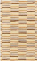 RugPal Kids Antheia Area Rug Collection