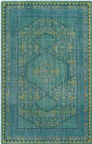 Surya Traditional Zahra Area Rug Collection