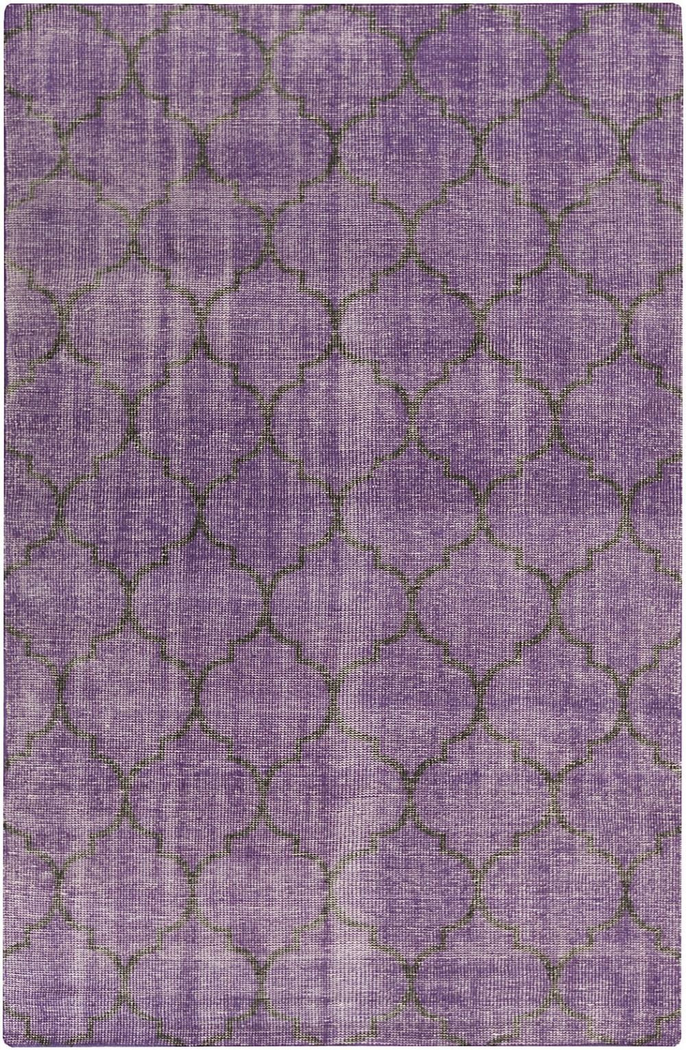 surya zahra contemporary area rug collection