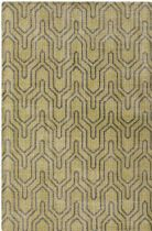 RugPal Contemporary Ambrosio Area Rug Collection