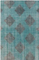 Surya Contemporary Zahra Area Rug Collection