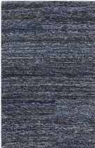 Surya Natural Fiber Zola Area Rug Collection