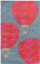 Surya Kids Abigail Area Rug Collection